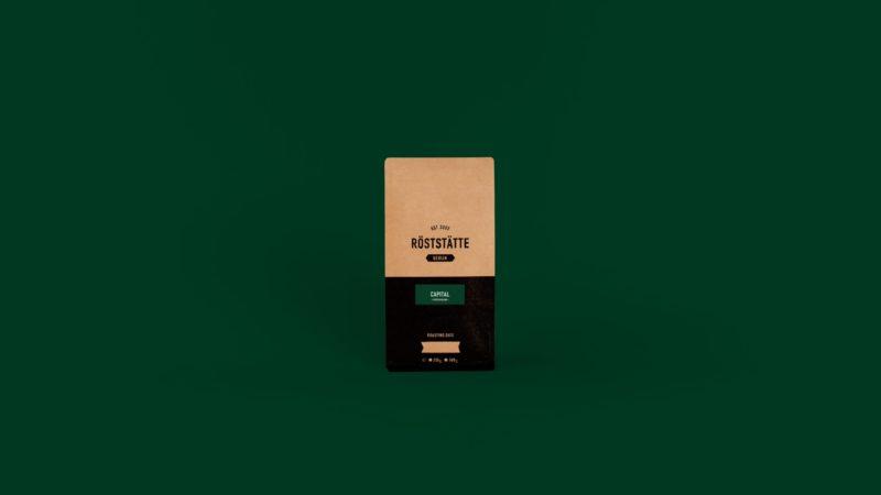 Schaltfläche zum Kauf von Capital Espresso Blend von Roeststaette Berlin